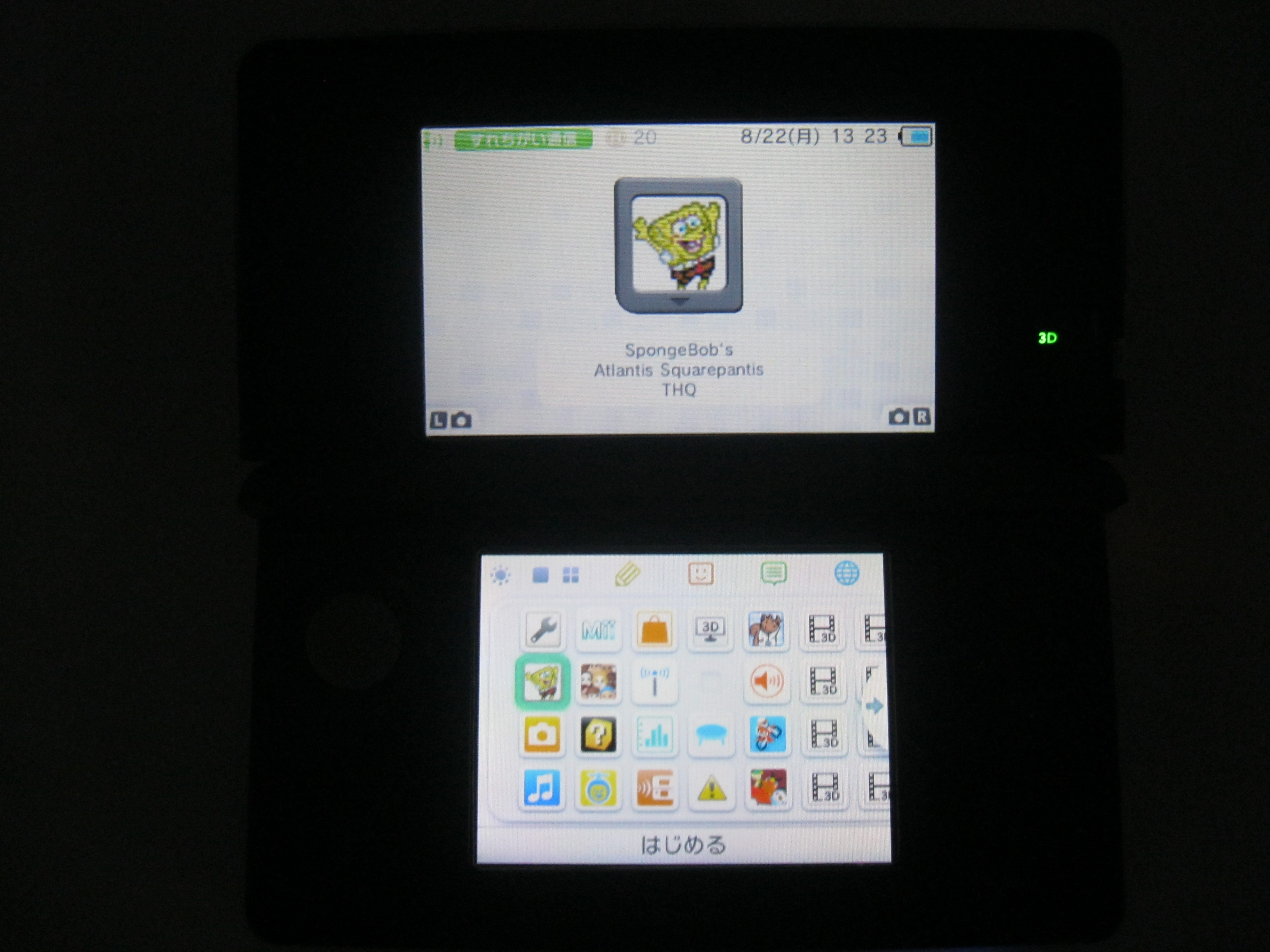 v143 patch r4igold3ds ndsl.nds